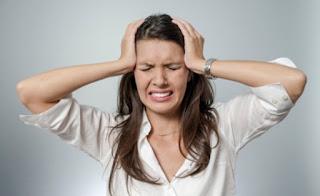 Penyakit Vertigo - Gejala, Penyebab, dan Cara Mengobati