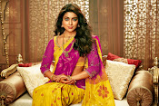 shriya saran cmr shopping mall ad-thumbnail-2