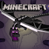Minecraft Pc Game Cracked direct link DowNLoaD