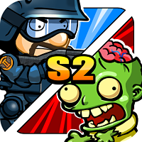 SWAT and Zombies Season 2 Hack