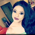 Bobrisky says he needs Bill Gates in his life due to his beauty