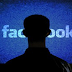 Facebook approda nelle nostre sale