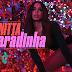 Anitta - Paradinha Lyrics
