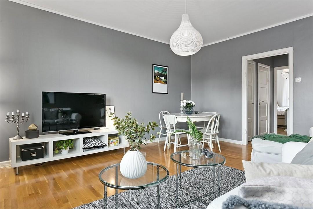 d couvrir l 39 endroit du d cor le gris. Black Bedroom Furniture Sets. Home Design Ideas