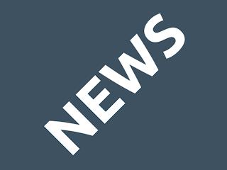 KDE News