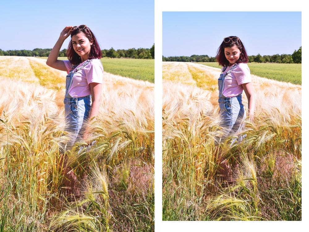 929f05ba9 Profil uživatele Ajvn | fashionblogy.cz