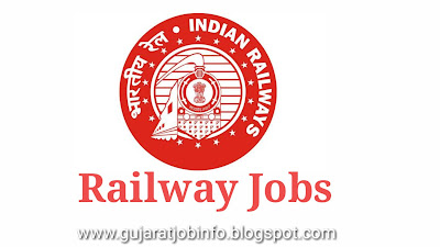RRB Group D result date announced, here's how to check Indian Railways job exam result