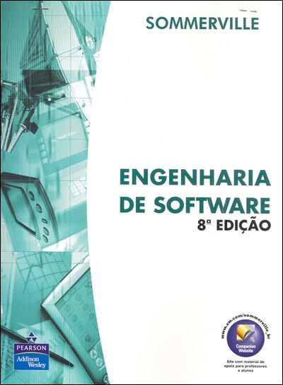 Engenharia De Software Ian Sommerville Pdf
