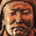 'هولاكو خان' ..إمبراطور الدم
