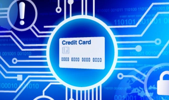 Hal-hal yang Terkait Virtual Credit Card