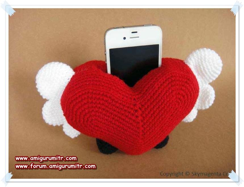 Pin on Crochet | 657x859
