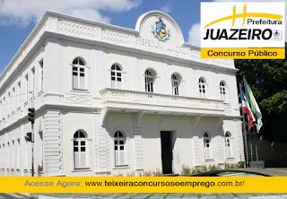 Apostila Prefeitura de Juazeiro Concurso CSTT - BA Fiscal de Trânsito