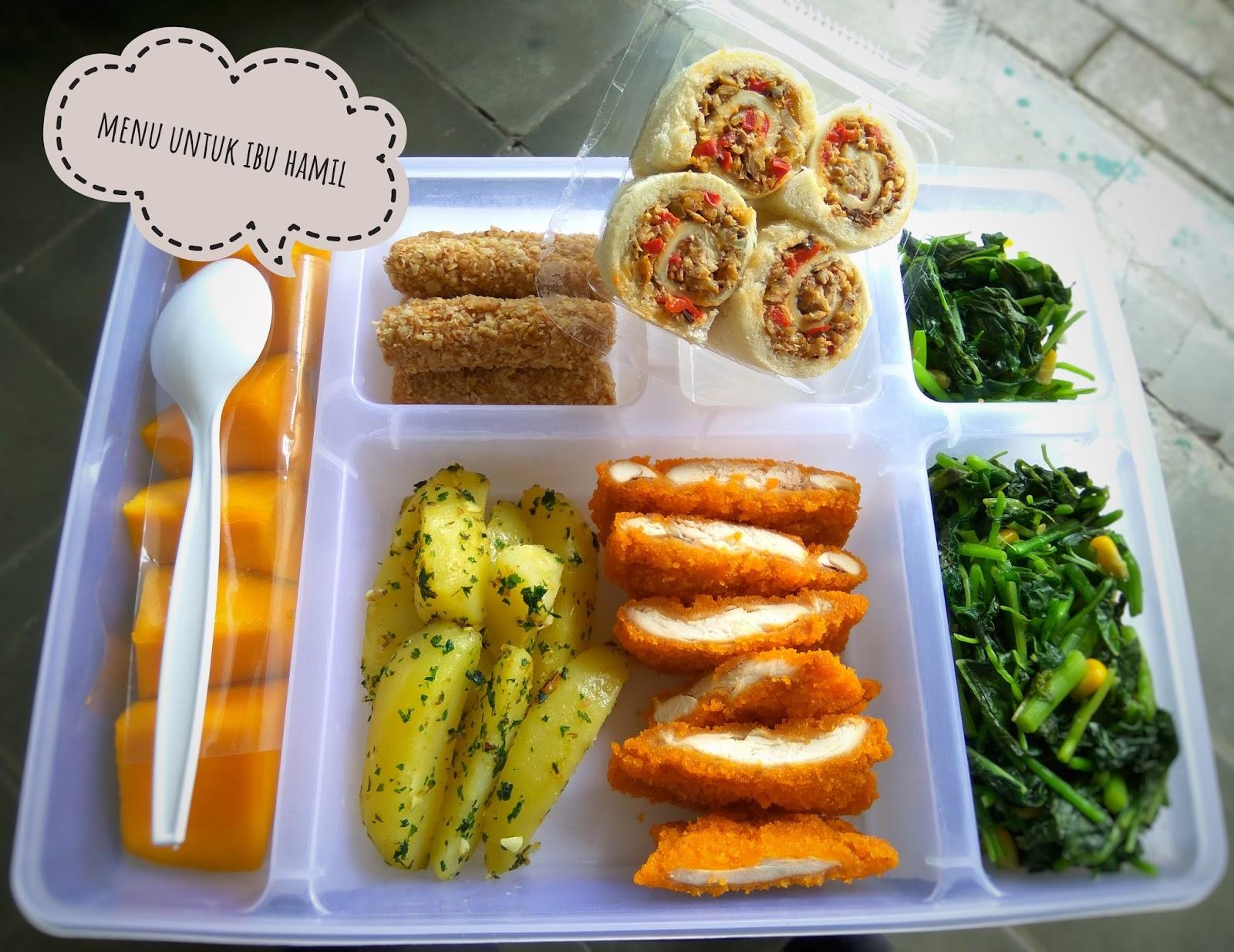 3 Bahaya Diet Mayo Untuk Ibu Menyusui Yang Harus Dihindari