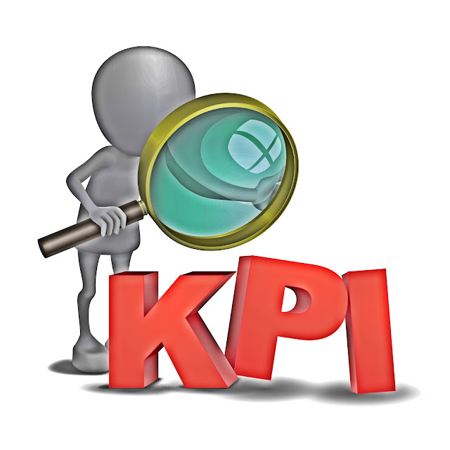 https://2.bp.blogspot.com/-nL6ALGx6YvQ/Vs2k9qjv2yI/AAAAAAAAKMI/-NnnVDgsj0Q/s1600/KPI.jpg