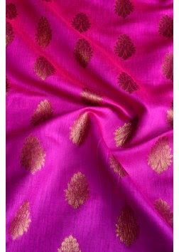 Frills And Flares Online Fabric Shops In India