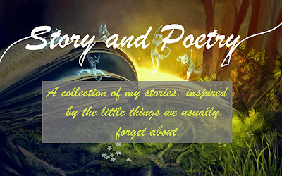 Story & Poetry
