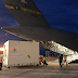 OSIRIS-REx sbarca a Cape Canaveral