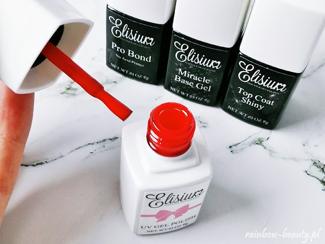 elisium-nails-pro-bond-base-gel-topcoat-hybrydy-opinie