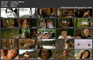 Le songe (2006)