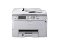 Epson WorkForce Pro WF-5690 Printer Driver Download