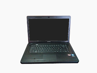 Image Result For Laptop Compaq