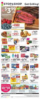 ⭐ Stop and Shop Ad 7/26/19 ✅ Stop and Shop Circular July 26 2019