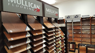 mullican hardwood flooring nj new jersey nyc new york