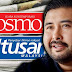 TMJ tells why he doesn't read daily newspapers