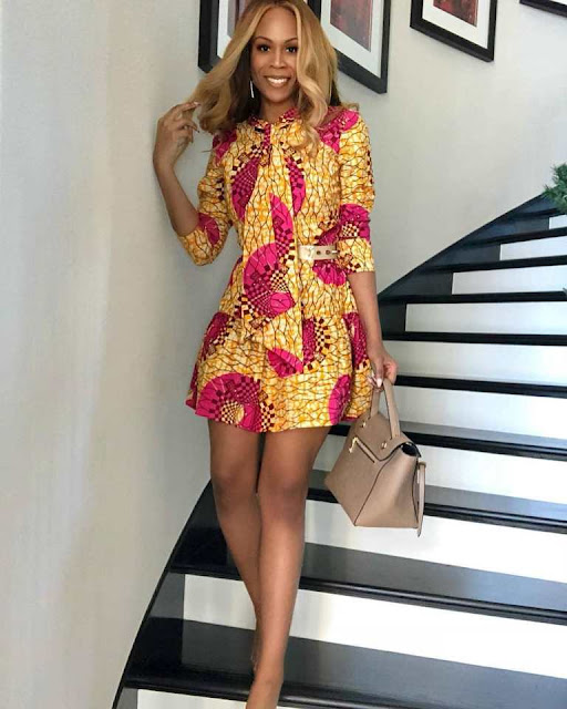 Latest Ankara Styles 2019, latest ankara style 2018, latest ankara styles 2018 for ladies, latest ankara styles for wedding, ankara styles pictures, latest ankara styles for wedding 2018, latest ankara long gown styles, nigerian ankara styles catalogue, trendy ankara styles 2018, latest ankara gown styles 2018, ankara styles 2018 for ladies, ankara designs 2018, latest ankara gown styles 2017, modern ankara styles, ankara styles 2017 for ladies, ankara styles gown 2018, unique ankara dresses, latest ankara styles for wedding 2017, latest ankara styles for traditional wedding, ankara styles for wedding occasion, latest nigerian ankara styles, latest ankara styles galleries, ankara styles for weddings 2017, latest ankara styles 2018, short ankara dresses for weddings, ankara styles pictures 2018, ankara styles pictures 2017, pictures of simple ankara styles, latest ankara long gown styles 2017, latest ankara long gown styles 2018, ankara long gowns 2018, ankara long gown pictures, ankara gown styles in nigeria, ankara short gown styles, nigerian ankara styles catalogue 2018, nigerian ankara styles catalogue 2017, pictures of nigerian ankara styles