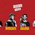 Brahma realizará el primer festival de trap en Argentina
