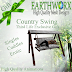 EARTHWORX - COUNTRY SWING / THIRDLIFE EXCLUSIVE GIFT
