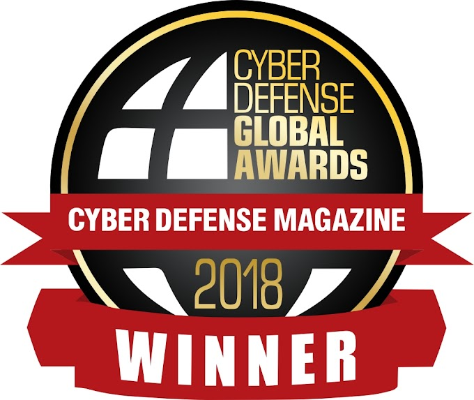 Kingston Technology Secures Multiple Awards from Cyber Defense Magazine