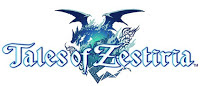 Download Opening Tales of Zestiria the X 2 Full Version
