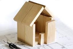 Cara Merancang Desain Rumah