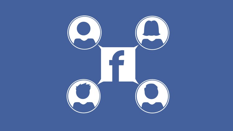 Facebook Menambahkan 3 Fitur Baru untuk Admin Grup