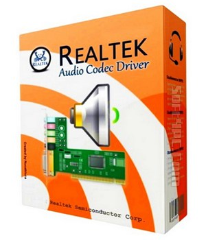 realtek hd audio driver windows 7 32 bit