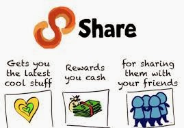 8share, share, info, contest, rewards, money