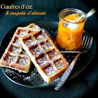 http://cookalifebymaeva.blogspot.fr/2014/08/gaufres-dete-et-compotee-dabricots.html