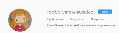 https://www.instagram.com/rocioolivareselauladept/