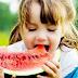 Frutas Limpas - a obediência do cristão
