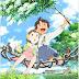 Mai Mai Shinko to Sennen no Mahou BD [MOVIE]
