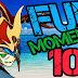 Dota Fun: Funny Moments 103
