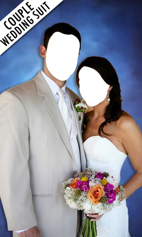Wedding Photo Musts: Gigo Apps: Wedding Photo Editor