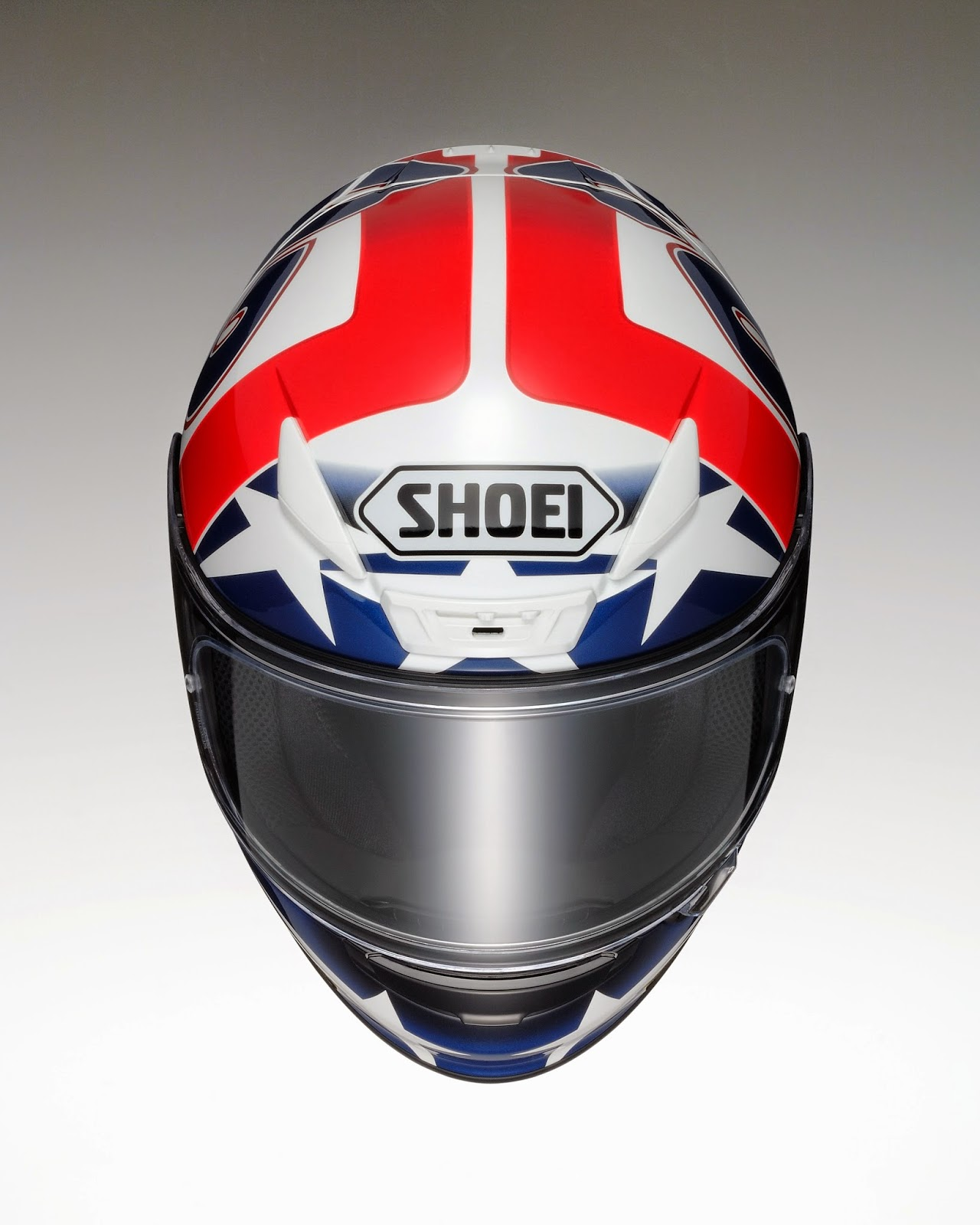 champion helmets new 2015 shoei marc marquez helmets. Black Bedroom Furniture Sets. Home Design Ideas