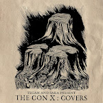 Various Artists - Tegan and Sara Present The Con X: Covers Cover