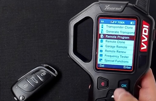 vvdi-key-tool-generate-remote-1