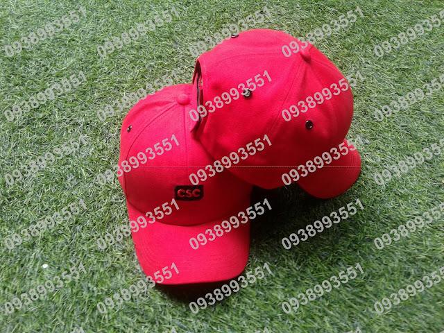 Xưởng trực tiếp may nón giá rẻ, xưởng in thêu nón giá rẻ,in nón lưỡi trai, may nón lưỡi trai giá rẻ,