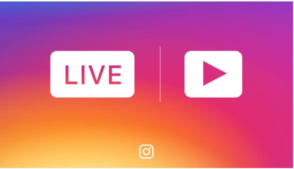 Cara Mudah Upload Video Panjang di Instagram Story 5