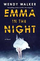 http://j9books.blogspot.com/2018/03/wendy-walker-emma-in-night.html