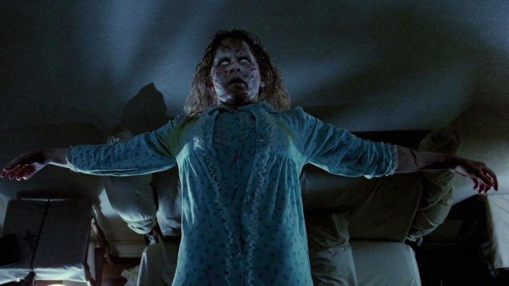 Изгоняющий дьявола, The Exorcist, фильм ужасов, ужасы, сериал, horror, 2016, tvseries